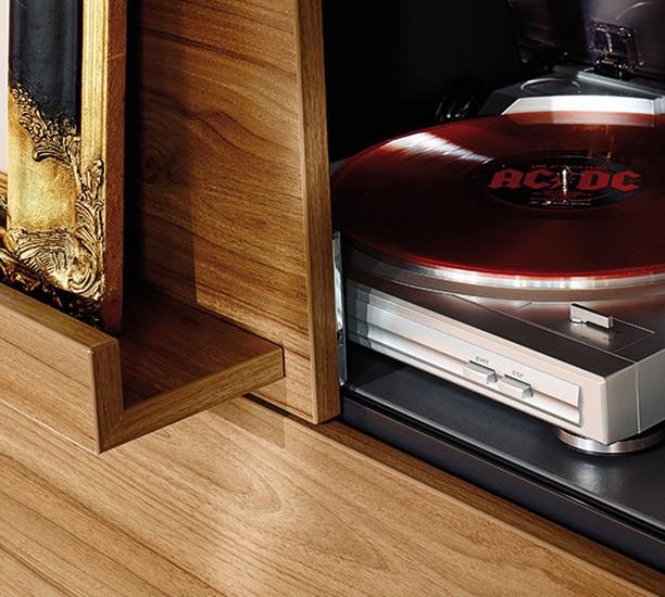 audio-meubel-block