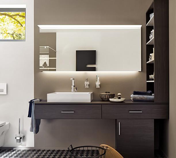 badkamer-kasten-block