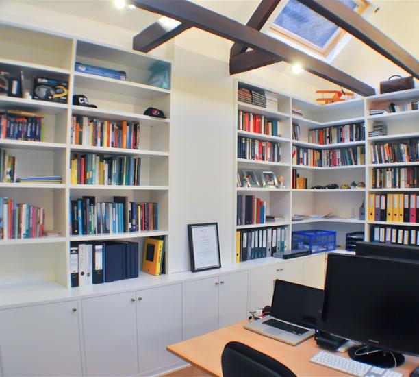 boeken-kasten-block