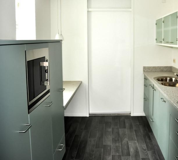 keuken-kast-block