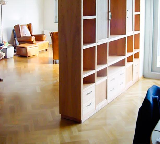 room-dividers-block