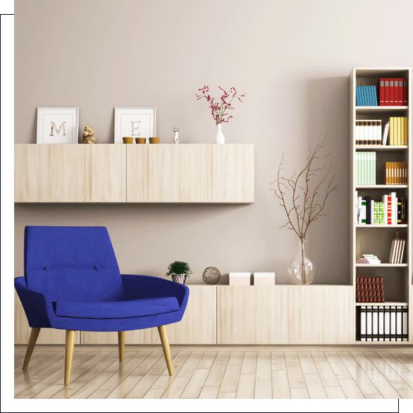 een-kast-op-maat-design-home-2
