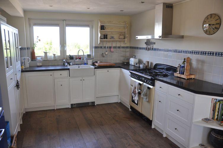 Keukenkast Op Maat : Keukenkast op maat een kast op maat een unieke & moderne keuken!